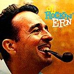 Tennessee Ernie Ford Ol' Rockin' Ern