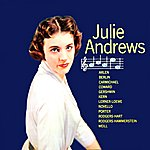 Julie Andrews Julie Andrews Sings