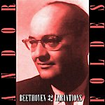 Andor Foldes Beethoven 32 Variations
