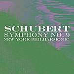 New York Philharmonic Schubert Symphony No. 9