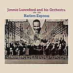 Jimmie Lunceford & His Orchestra Harlem Express