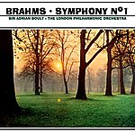 London Philharmonic Orchestra Brahms Symphony No. 1
