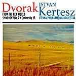 István Kertész Dvorak From The New World Symphony