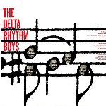 The Delta Rhythm Boys The Delta Rhythm Boys