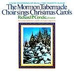 Mormon Tabernacle Choir Sings Christmas Songs
