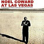 Noël Coward Noel Coward At Las Vegas