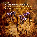 Royal Philharmonic Schubert Unfinished Symphony
