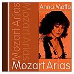 Anna Moffo Mozart Arias
