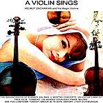 Helmut Zacharias A Violin Sings
