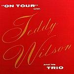 Teddy Wilson On Tour