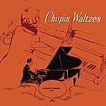 Leonard Pennario Chopin Waltzes