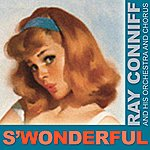 Ray Conniff 's Wonderful