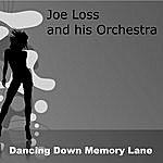Joe Loss Dancing Down Memory Lane