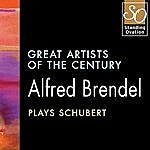 Alfred Brendel Alfred Brendel Plays Schubert & Beethoven: Great Artists Of The Century