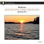 Bamberg Trio Beethoven: Trio For Piano
