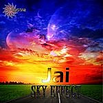 Jai Sky Effect - Single
