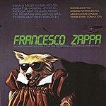 Frank Zappa Francesco Zappa