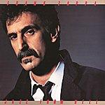 Frank Zappa Jazz From Hell