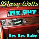 Mary Wells My Guy