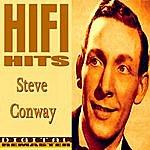 Steve Conway Steve Conway Hifi Hits