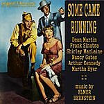 Elmer Bernstein Elmer Bernstein's 'some Came Running' (Original Film Score)