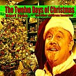 Burl Ives The Twelve Days Of Christmas And Other Childrens Favourites