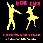 Irene Cara Flashdance, What A Feeling