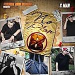 G-Man No Plan B