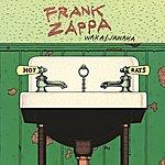 Frank Zappa Waka/Jawaka