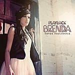 Brenda Brenda - Novos Horizontes