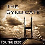 Syndicate For The Birds