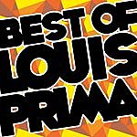 Louis Prima Best Of Louis Prima