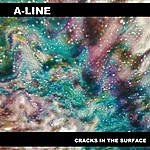 Aline Cracks In The Surface