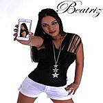 Beatriz Muevelo - Single