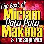 Miriam Makeba Pata Pata: The Best Of