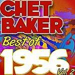Chet Baker Best Of 1956: Vol. 2