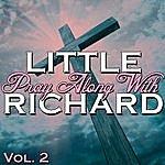 Little Richard Pray Along With Little Richard Vol. 2