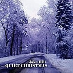 Jake Hill Quiet Christmas