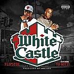 Flipsyde White Castle (Feat. Yo Gotti)