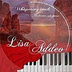 Lisa Addeo Whispering Souls