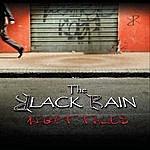 Black Rain Night Tales