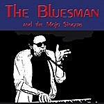 Bluesman The Bluesman