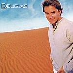 Douglas Douglas