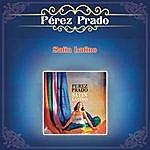 Pérez Prado Satín Latino