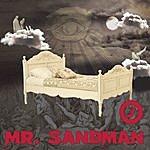 Jumbo Mr. Sandman