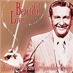 Lawrence Welk Beautiful Love