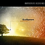 Ecosystem Summer