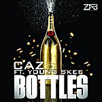 Caz Bottles