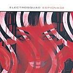 Electrosquad Espionage