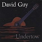 David Guy Undertow